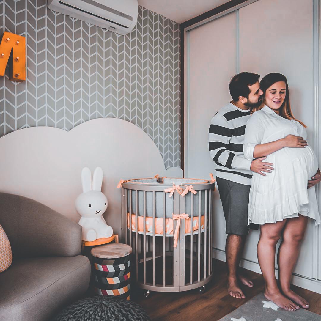 20-cute-baby-room-ideas-2020