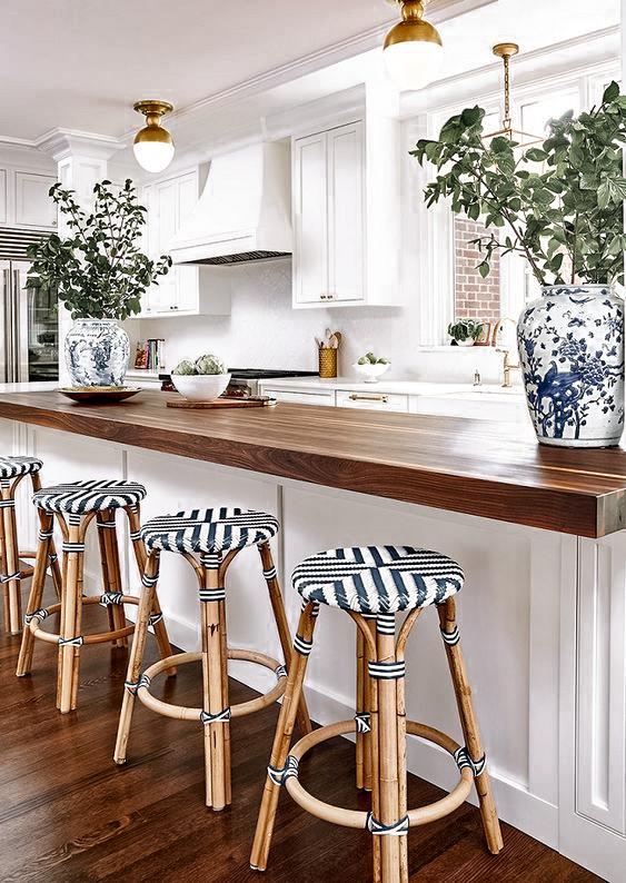 25-best-coastal-kitchens-beach-decor-ideas-2020