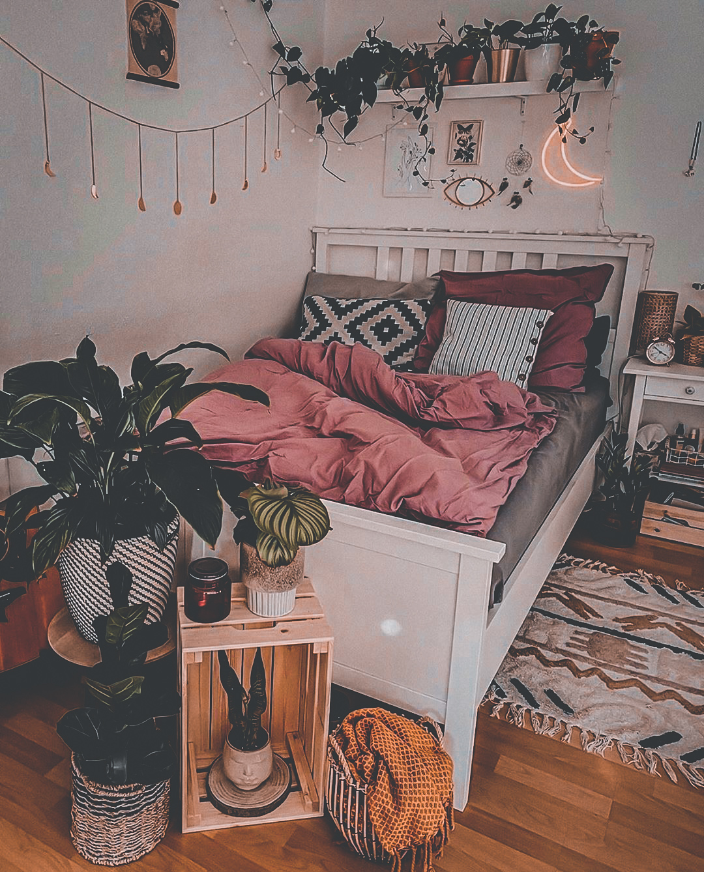 40-best-cozy-bedroom-decor-ideas-2020