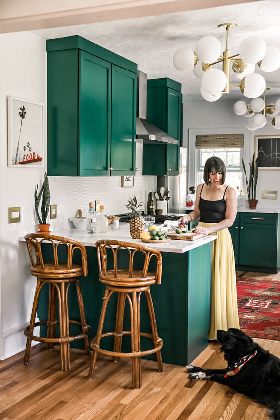 27-beautiful-green-kitchen-ideas-you-will-want-to-try