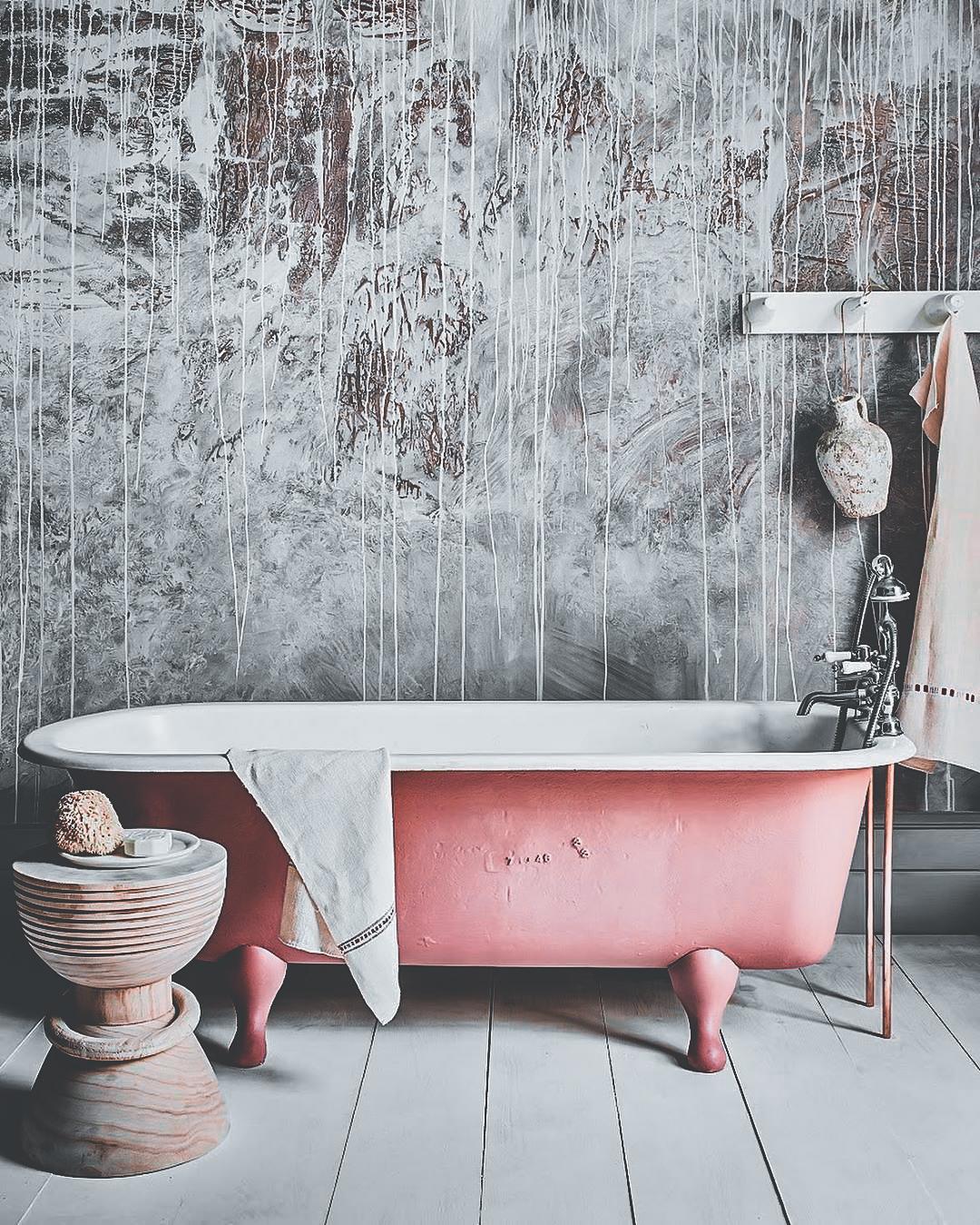 24-the-prettiest-pink-bathroom-design-ideas-2020