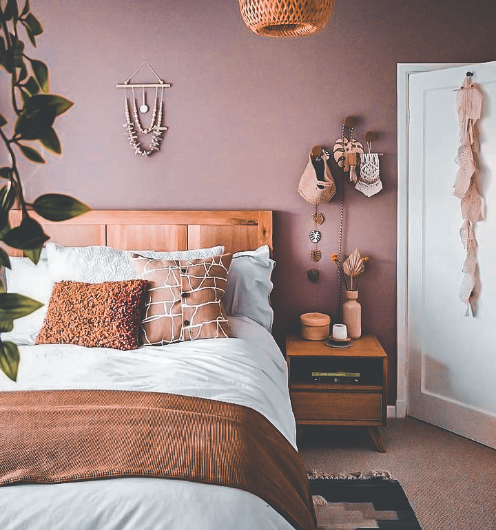 40-pink-bedrooms-that-prove-the-best-color-combination