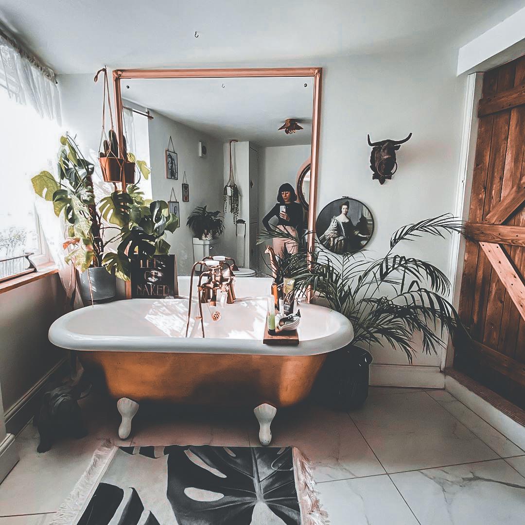 scandinavian-bathroom-design-ideas-with-colorful-2020