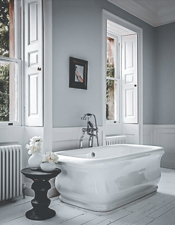 32-traditional-bathroom-ideas-that-will-add-elegance-to-your-space-2020