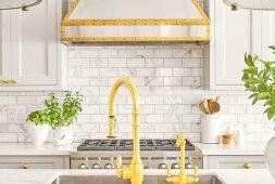 25-kitchen-backsplash-ideas-that-will-add-a-different-atmosphere-to-your-kitchen