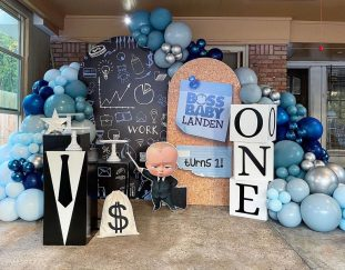 20-most-creative-baby-shower-themes-2021