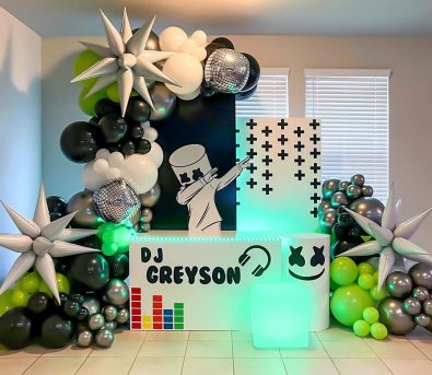 themes-to-prepare-the-best-baby-shower-2021