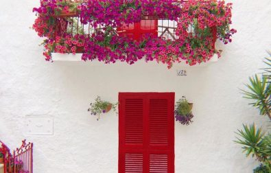 small-ideas-to-turn-your-balcony-into-a-garden-2021
