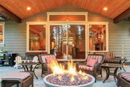 35-cool-firepit-ideas-for-your-garden-2021