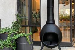 top-34-best-patio-fireplace-ideas-backyard-living-space-design