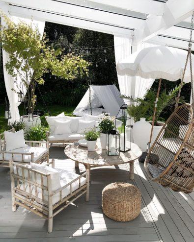 30-stylish-patio-ideas-for-a-better-backyard-2021