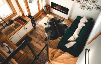 25-tiny-house-interior-decor-ideas-for-your-inspiration-2021