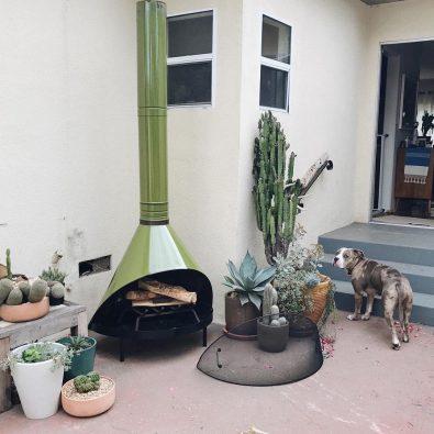 top-38-best-modern-patio-ideas-contemporary-outdoor-2021